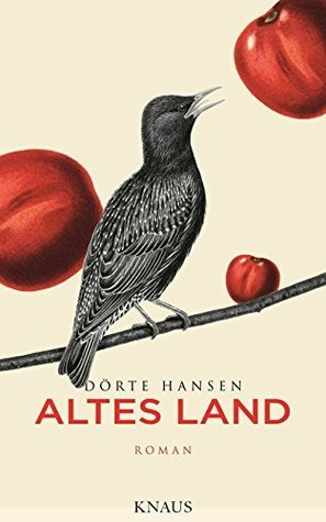 Altes Land Book Cover