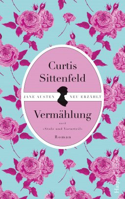 Vermählung Book Cover